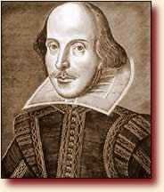 Open Source Shakespeare: search Shakespeare's works, read the texts